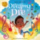 Cover-1 (1) Dreamy Dre print ready.jpg