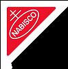 nabisco-logo_edited.png