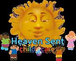 Sun-logo_edited.png