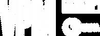 vpm-logo-blk-horiz- white.png