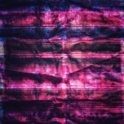 shameless purple
