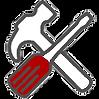 logo 24.png