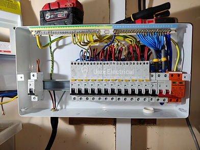 Ulex Electrical - Consumer Unit 4.jpg
