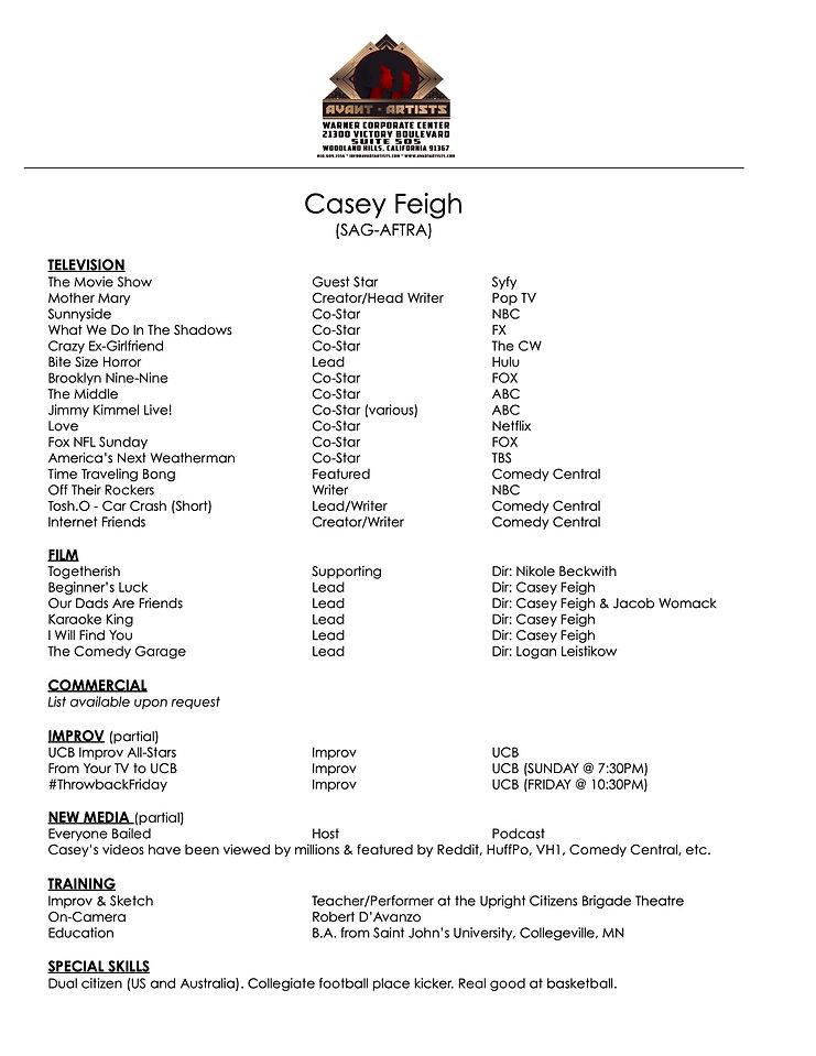 Casey Feigh 2020 Resume JPEG.jpg