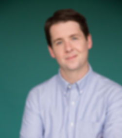 Casey Feigh RVS headshot .jpg