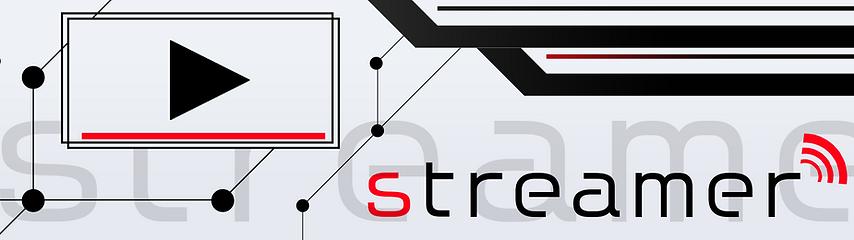 streamer.png