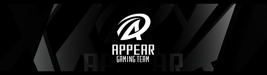 appear.png