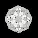 Menselijk Fundament Logo_MF Grijs.png
