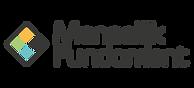 MF_Logo_Modern.png