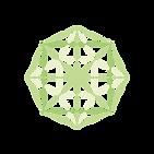 Menselijk Fundament Logo_MF Groen.png