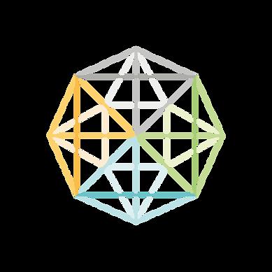 Menselijk Fundament Logo_MF Hoofdlogo.pn