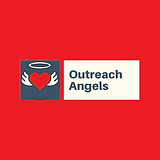 Outreach Angels Logo RED.png