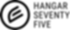 H75_LOGO_BLACK.png