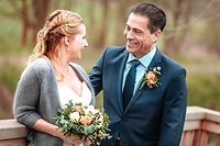 Bewertung als Hochzeitsfotograf Braunschweig