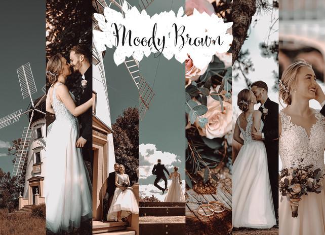Brown_Moody_2.jpg