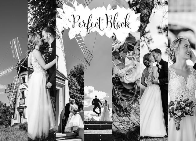 perfect_black.jpg