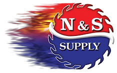 nssupply logo