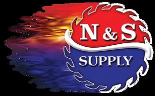 n_s-flame-logo-small-2009-orig.png