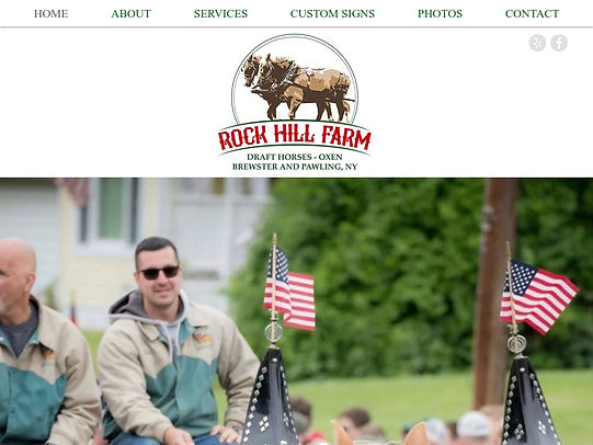 rockhillfarm-org-1024x768desktop-2b2d25.