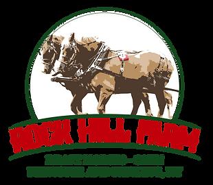 Rock Hill Logo-03.png