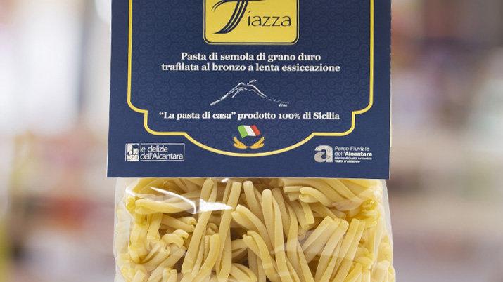 Pasta Caserecce