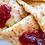 Thumbnail: Extra Jam of Strawberry and Vanilla