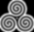 Triple Spiral.png