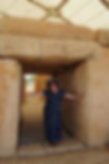 Malta Stone Picture.JPG