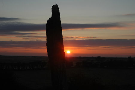 4-6 Baltray-solstice-sunrise2007.jpg
