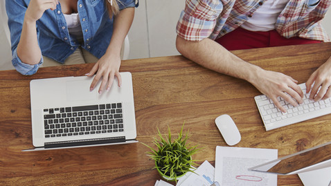 7 Preguntas para planificar tu emprendimiento y escape