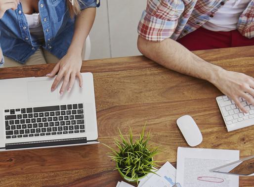 Communicatie bij organisatieveranderingen