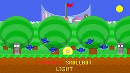 Project Smallbot_Light Final Thumbnail.p
