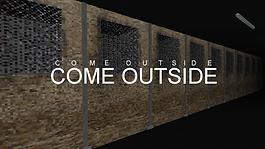 Come Outside Thumbnail2.png