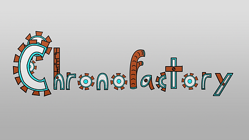 ChronoFactory thumbnail.png