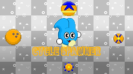 Cycle Spawner Thumbnail 1.png
