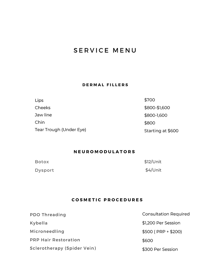 THE BEAUTY BOSS SERVICE MENU.PNG
