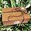 Thumbnail: İlk Adet Paketi