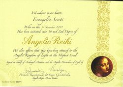 angelic reiki-page-0