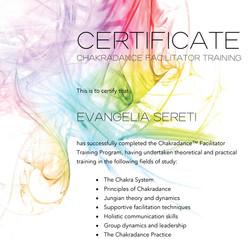 Evangelia Sereti Certificate 5.1_edited