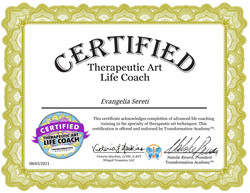 Transformation Academy Certificate-page-0