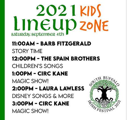 2021 Kids Zone Lineup copy.jpg