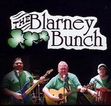 Blarney Bunch