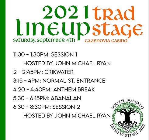 2021 Trad Stage Lineup copy.jpg