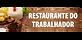 Restaurante do Trabalhador