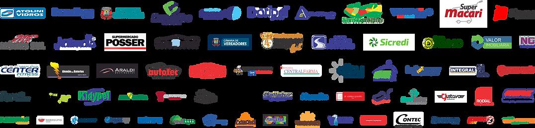 Patrocinadores Site.png