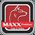 Maxx.png
