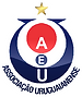 AEU~1.png