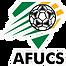 AFUCS.png