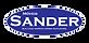 Móveis Sander