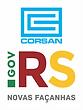 Corsan - Vertical.png